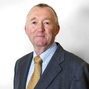 Bob Stoyle BSc (Hons) MRICS