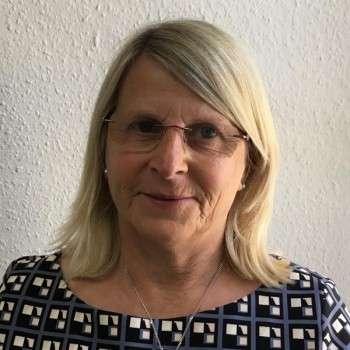 Janet Clark