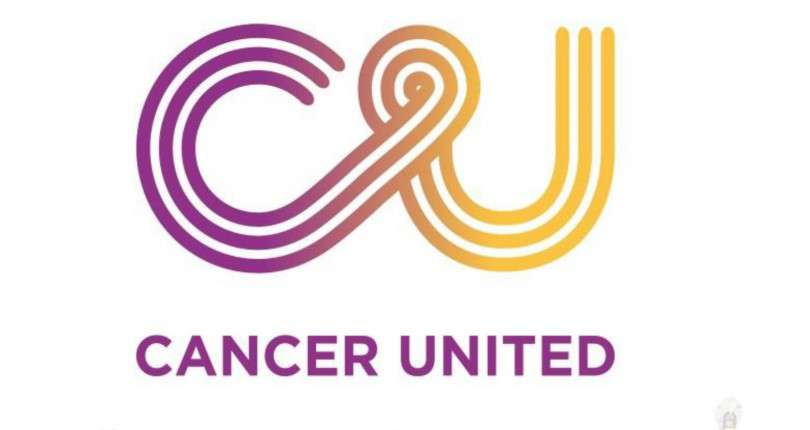 Search for new facilities for local charity Cancer United