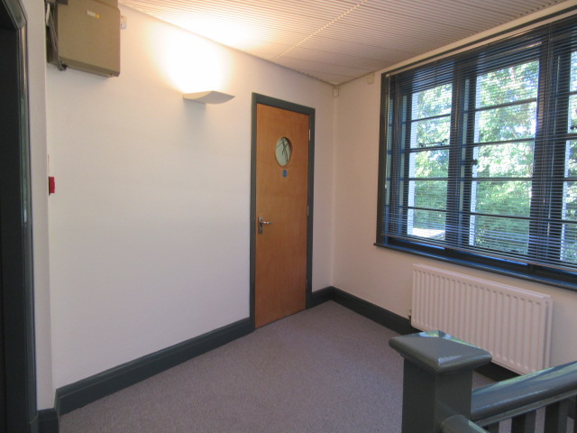 To Let Office in Hassocks West Sussex