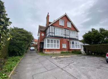140 Heene Road - For Sale, Worthing