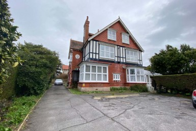 140 Heene Road - For Sale, Worthing