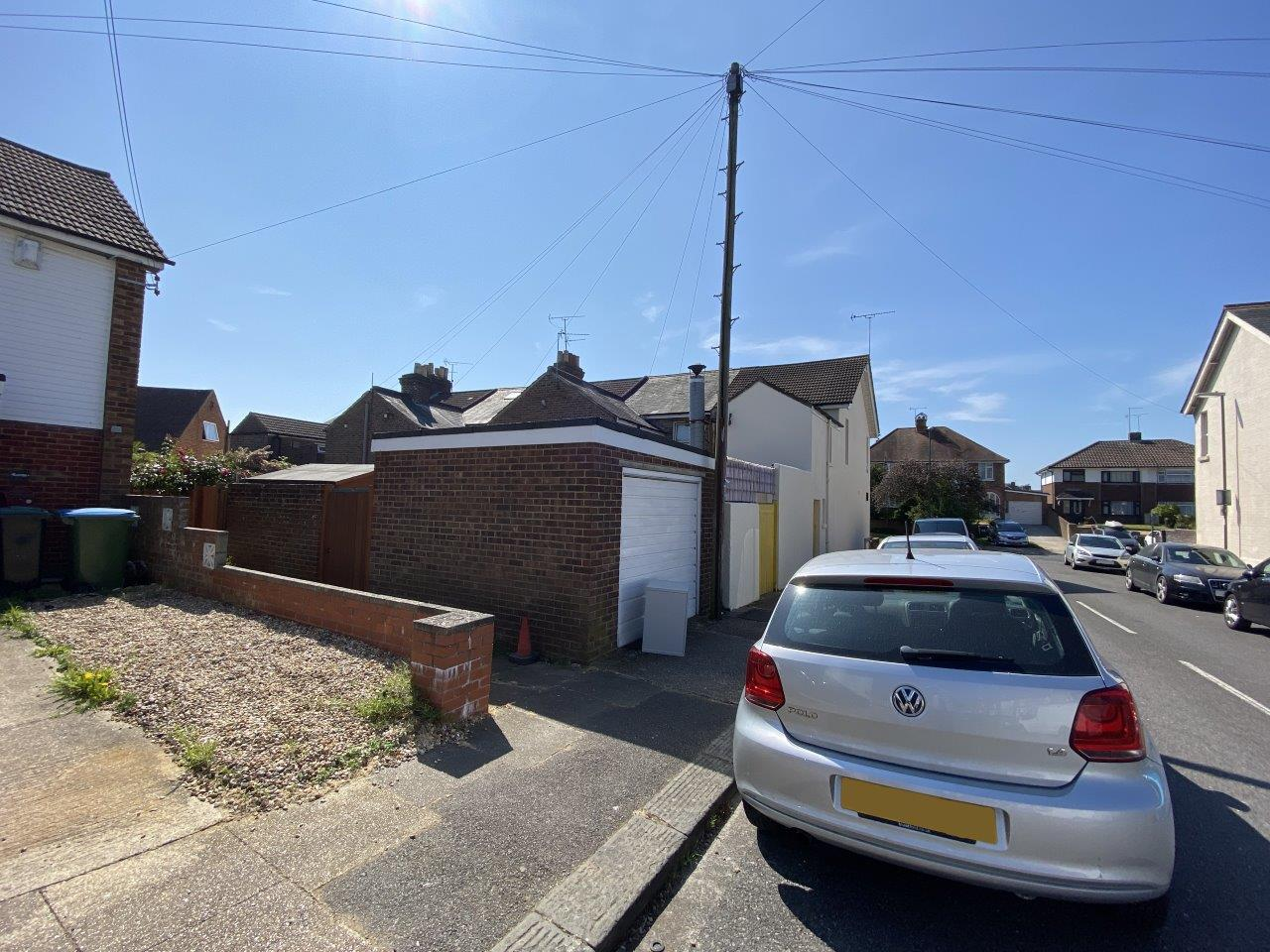 Freehold Property for sale Littlehampton